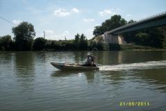 hydroplane (2)