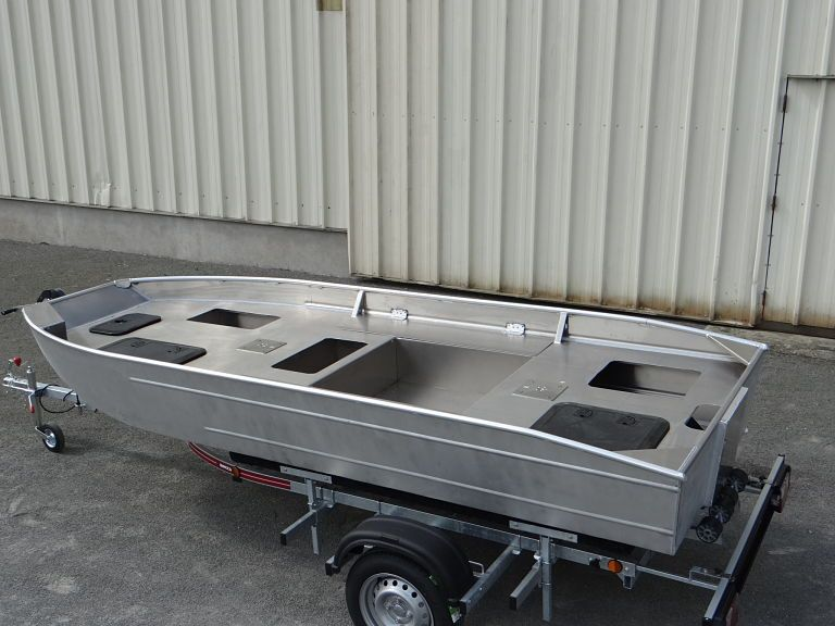 bass boat (10)