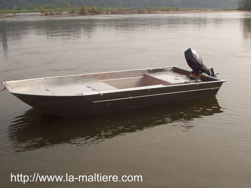 bass boat (100)