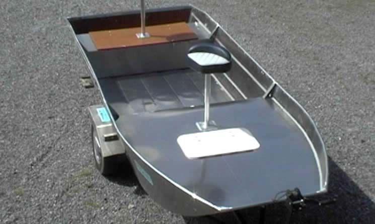 bass boat (101)