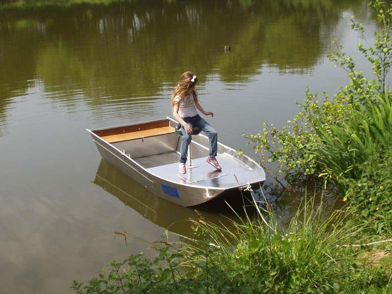 bass boat (106)
