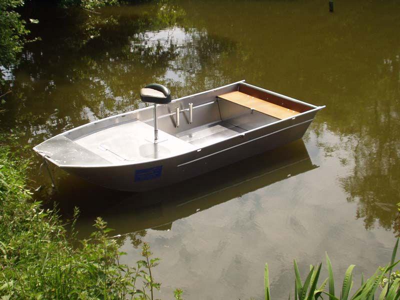 bass boat (108)