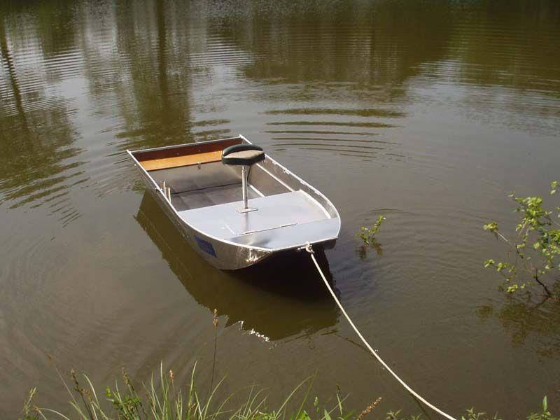 bass boat (109)