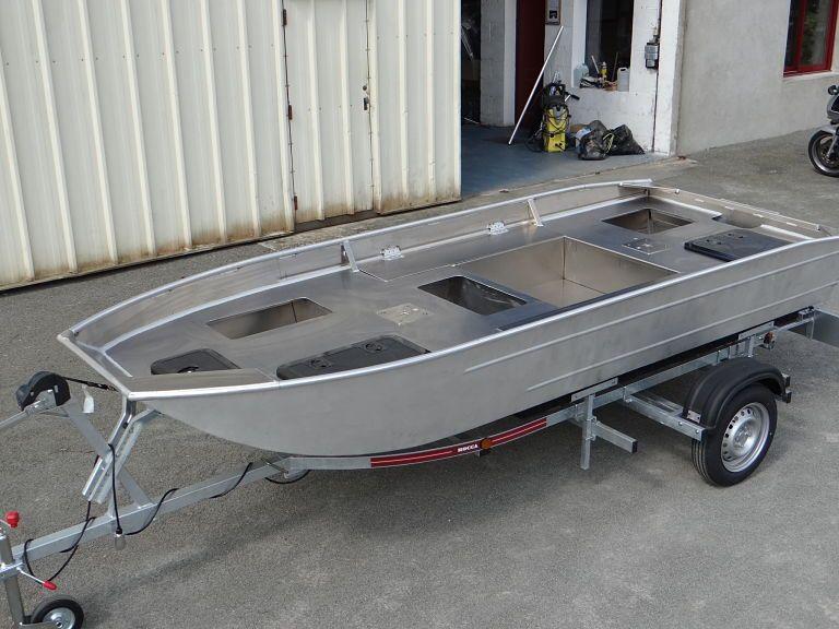 bass boat (11)