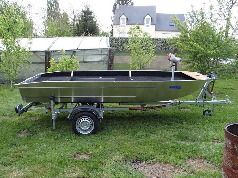 bass boat (13)