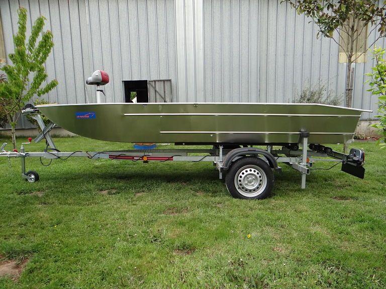 bass boat (14)