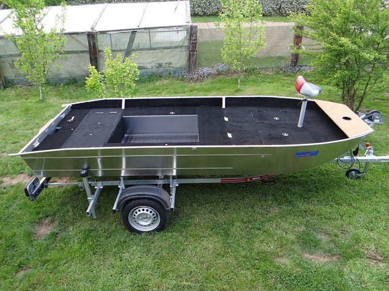 bass boat (15)