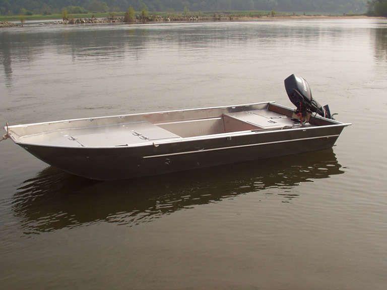 bass boat (17)
