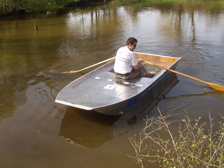 bass boat (18)