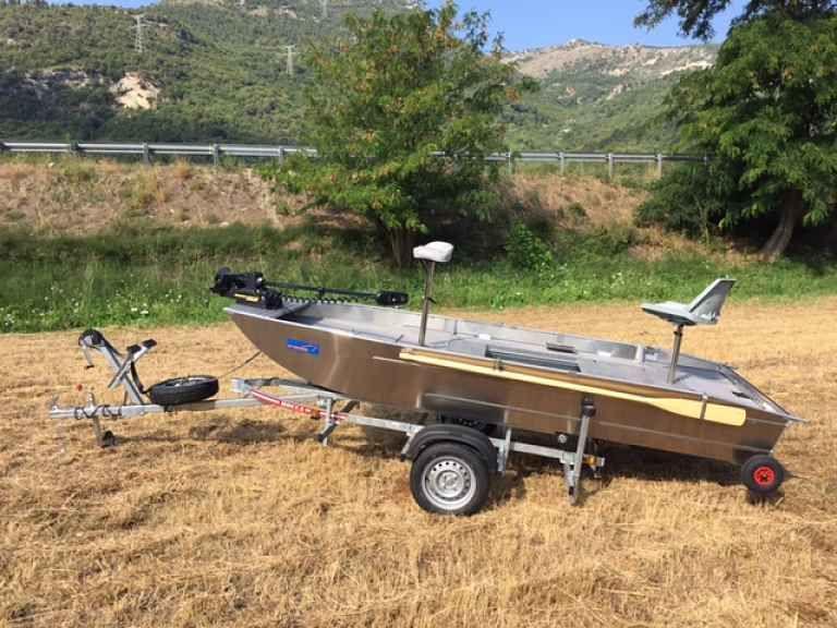 bass boat (22)