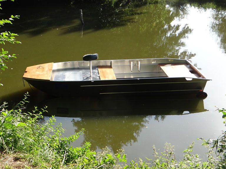 bass boat (25)