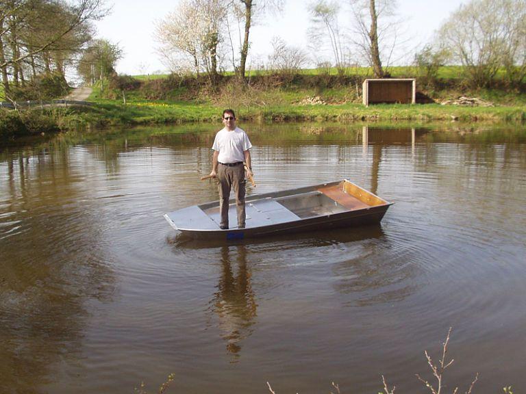 bass boat (26)