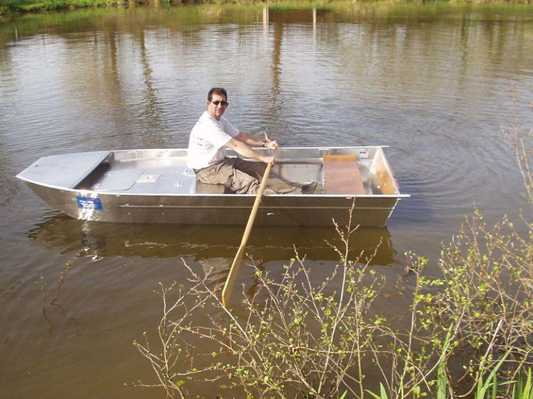 bass boat (27)