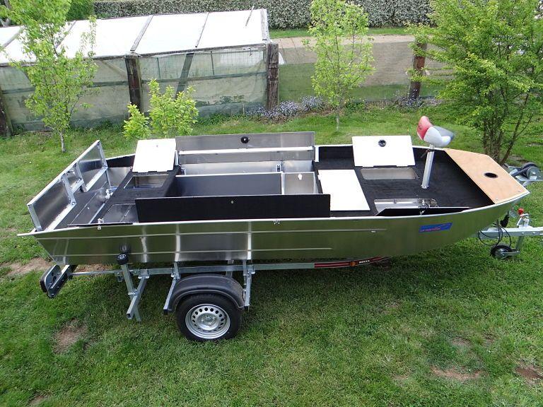 bass boat (28)