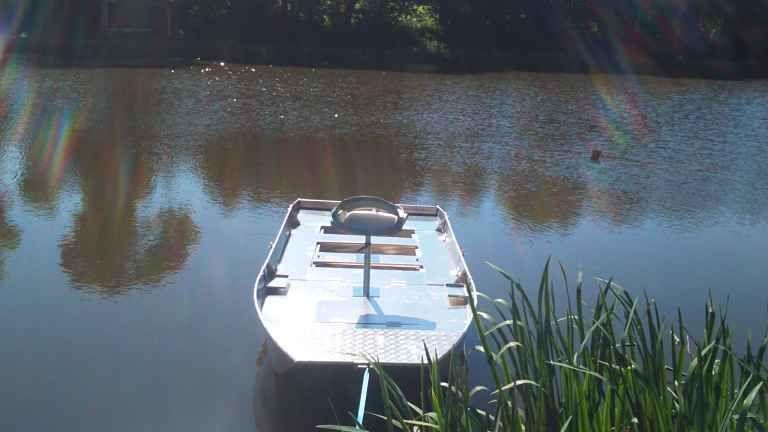 bass boat (33)
