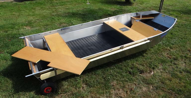 bass boat (37)