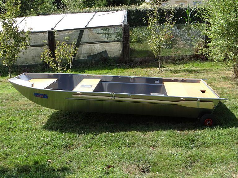 bass boat (38)