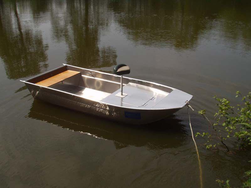 bass boat (4)