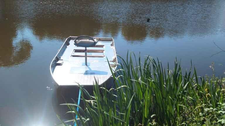 bass boat (41)