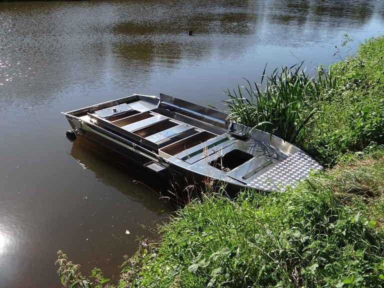 bass boat (42)