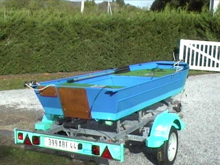 bass boat (45)