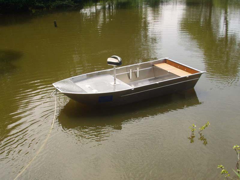 bass boat (5)