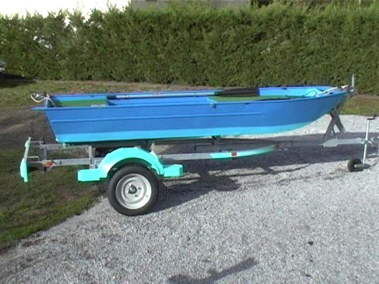 bass boat (52)