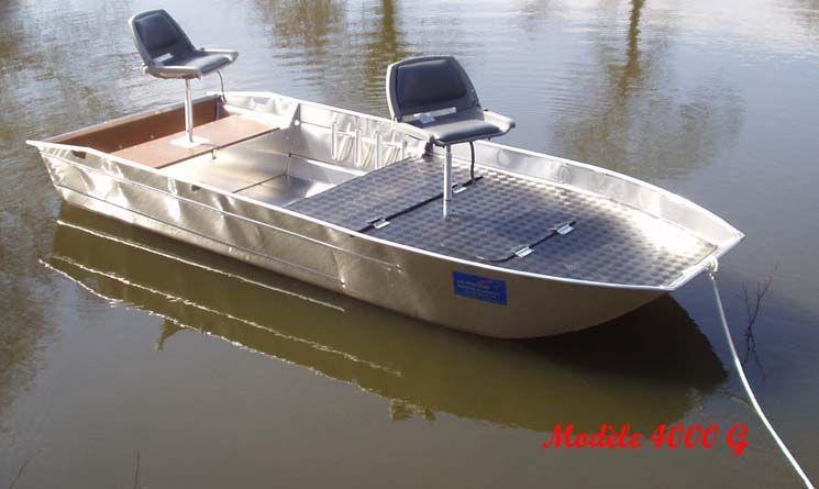 bass boat (55)