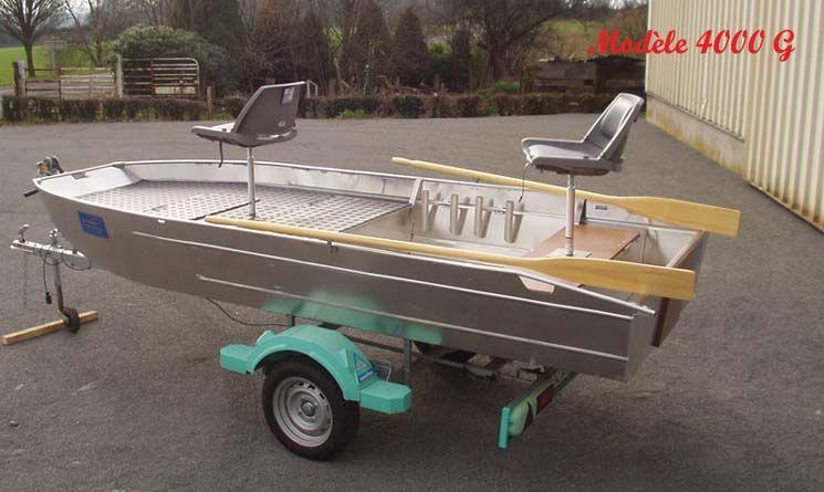 bass boat (56)