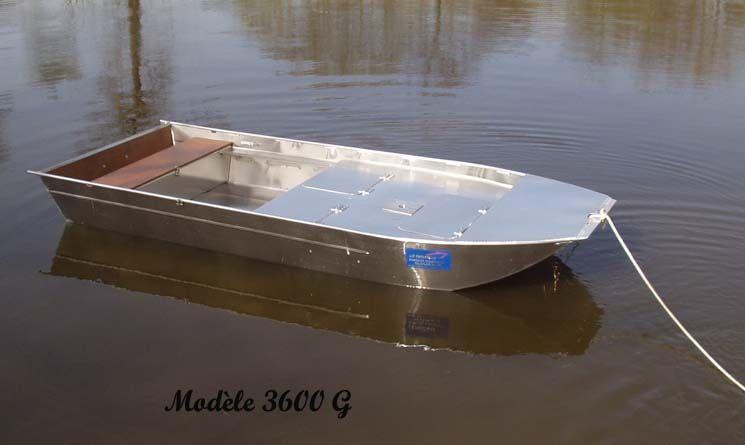 bass boat (57)