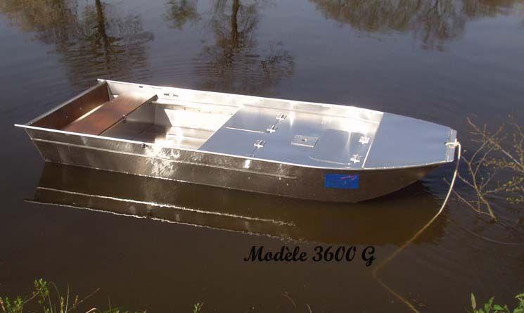 bass boat (58)