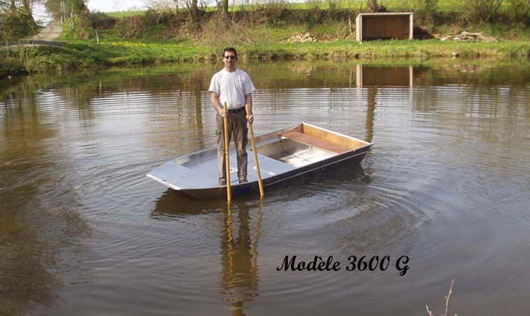 bass boat (59)