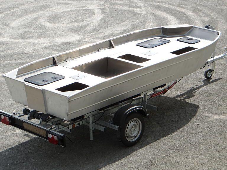 bass boat (6)