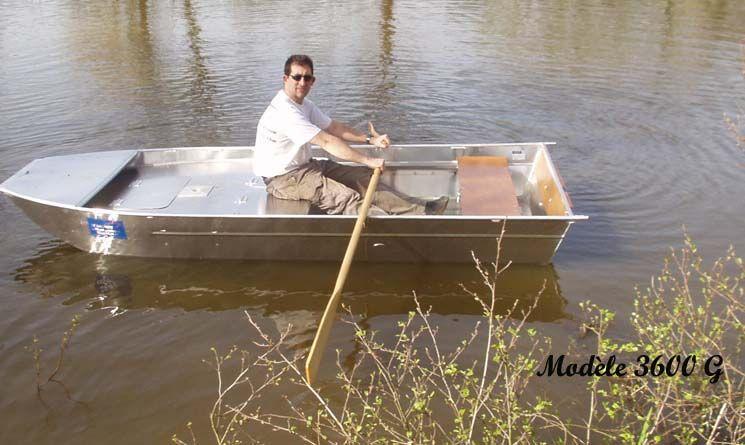 bass boat (60)
