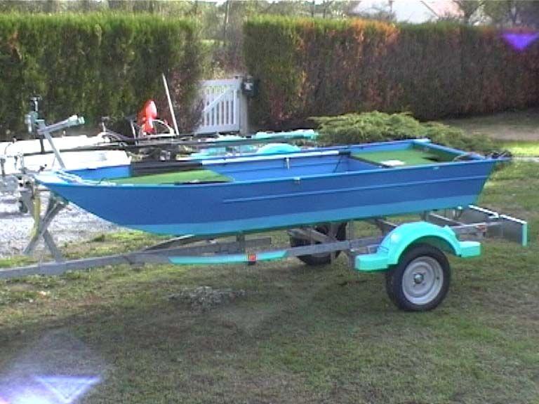 bass boat (62)