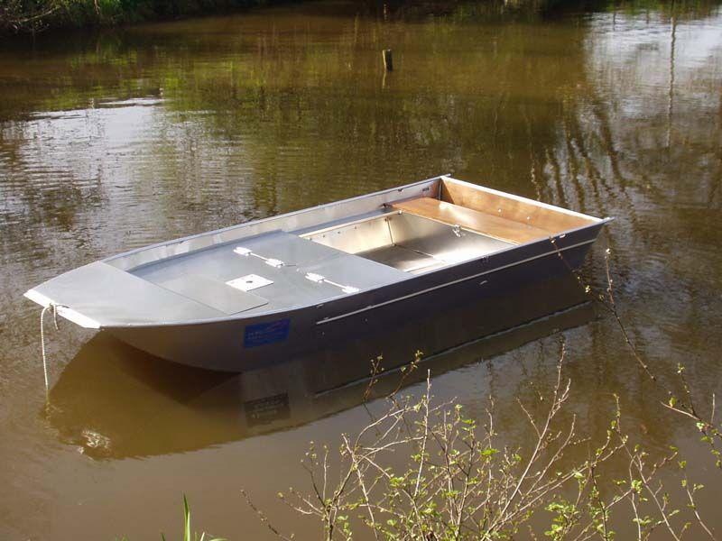 bass boat (64)