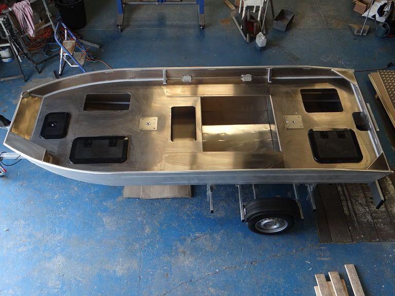 bass boat (7)