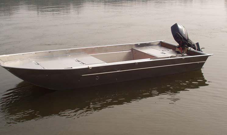 bass boat (72)