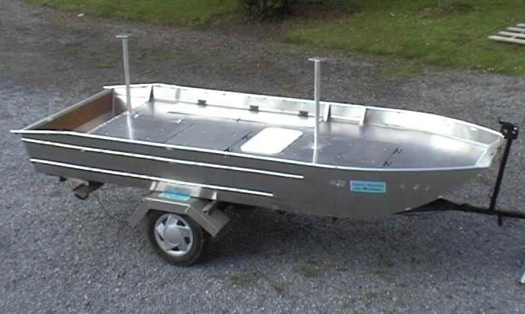 bass boat (74)
