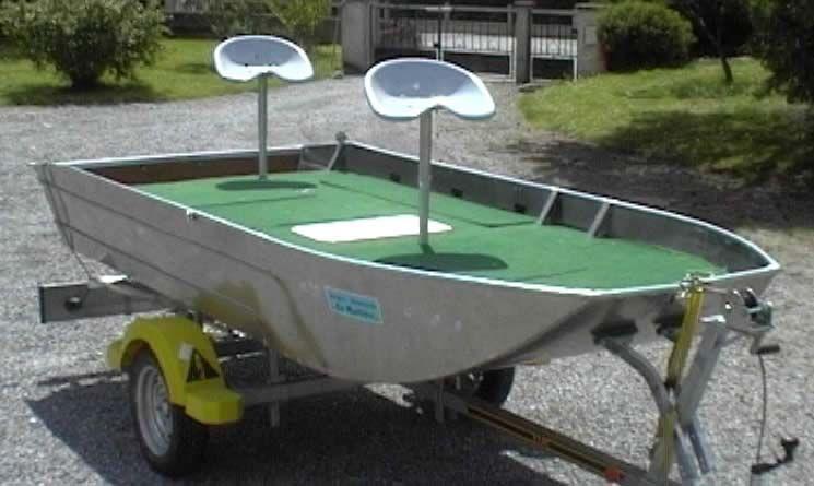 bass boat (76)