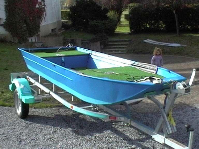 bass boat (79)