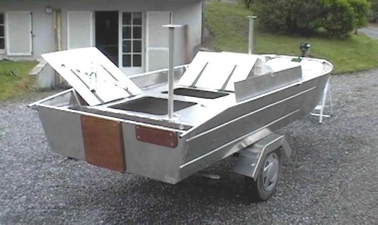 bass boat (81)