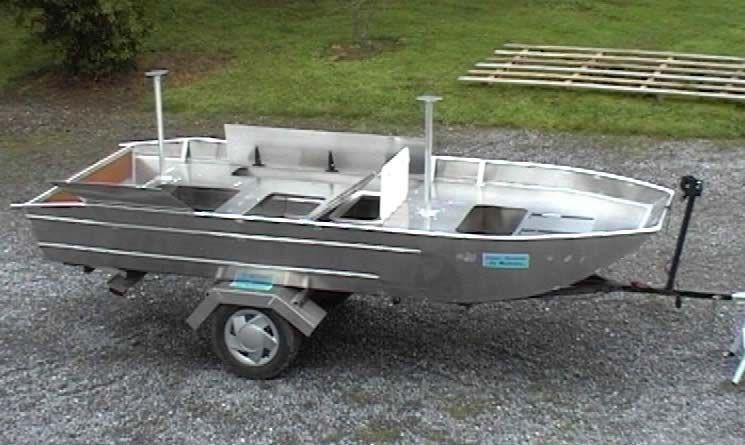 bass boat (82)