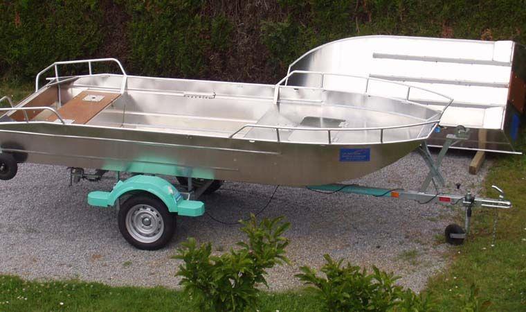 bass boat (83)