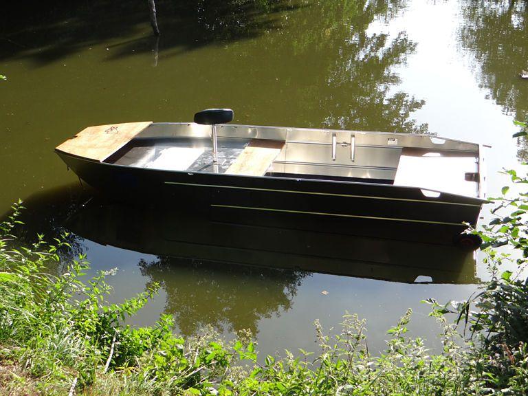 bass boat (86)
