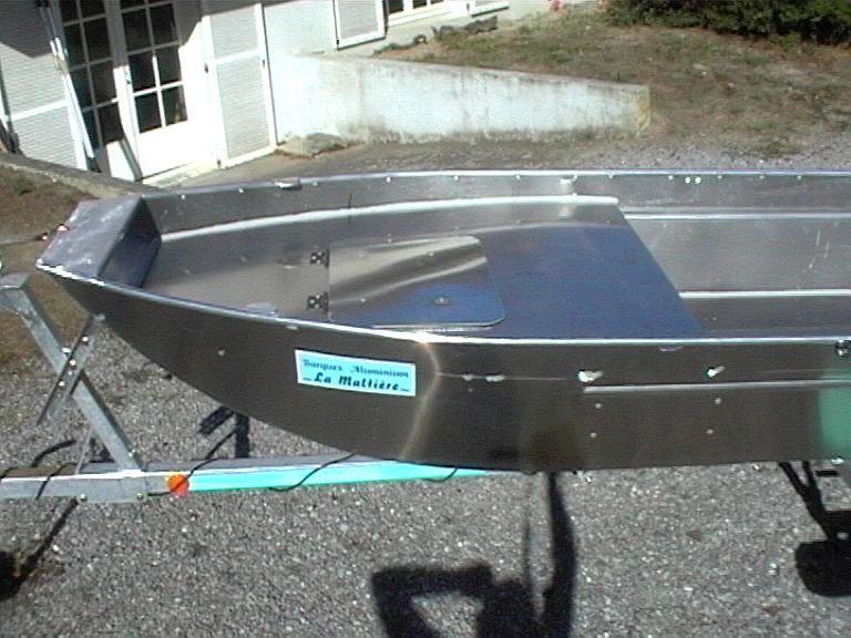 bass boat (88)