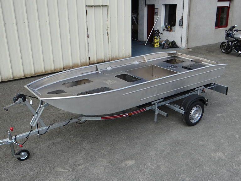 bass boat (9)