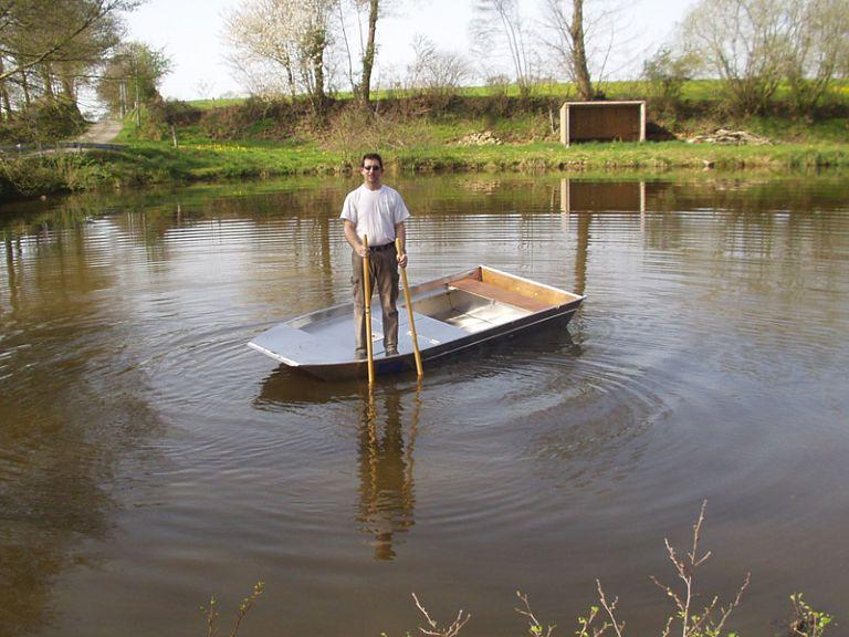 bass boat (90)