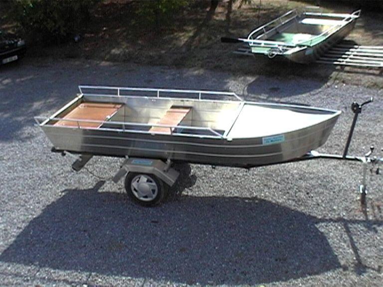 bass boat (96)