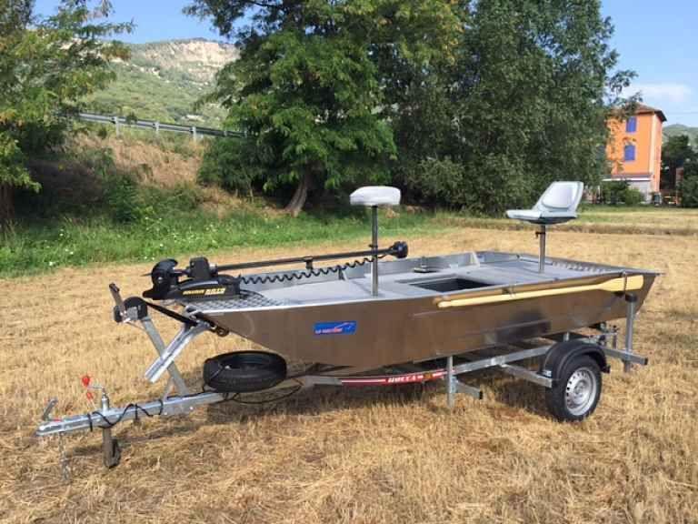 bass boat (97)